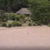東秩父村和紙の里ライブカメラ(埼玉県東秩父村御堂)