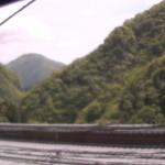 奥多摩町日原本仁田山ライブカメラ(東京都奥多摩町日原)