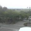 飯豊町役場ライブカメラ(山形県西飯豊町椿)