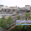 つくば駅前ライブカメラ(茨城県つくば市吾妻)