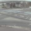 環状7号青森中央インター交差点ライブカメラ(青森県青森市問屋町)