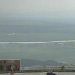 寒風山男鹿ライブカメラ(秋田県男鹿市)