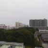 北里大学相模原キャンパス医療衛生学部ライブカメラ(神奈川県相模原市南区)