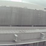 【停止中】北里大学白金キャンパス薬学部ライブカメラ(東京都港区白金)