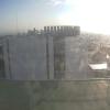 北里大学十和田キャンパス獣医学部ライブカメラ(青森県十和田市東二十三番町)