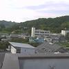 清川村役場庁舎ライブカメラ(神奈川県清川村煤ヶ谷)
