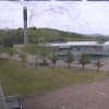 京都大学桂キャンパスライブカメラ(京都府京都市西京区)