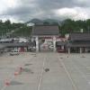 道の駅かづのあんとらあライブカメラ(秋田県鹿角市花輪新田町)