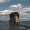 見附島公園ライブカメラ(石川県珠洲市宝立町)