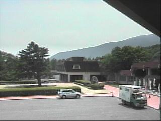 国立那須甲子青少年自然の家