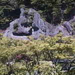 那谷寺ライブカメラ(石川県小松市那谷町)