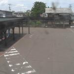 【配信終了】西馬音内ライブカメラ(秋田県羽後町西馬音内)