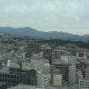 NTT宮城県庁北側ライブカメラ(宮城県仙台市青葉区)