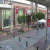 NTT仙台市一番町四丁目商店街ライブカメラ(宮城県仙台市青葉区)