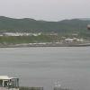 ゴールデンビーチるもいライブカメラ(北海道留萌市大町)