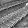 大船渡市魚市場卸売場内ライブカメラ(岩手県大船渡市大船渡町)