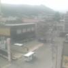 小野川温泉ライブカメラ(山形県米沢市小野川町)