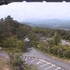大山自然公園ライブカメラ(山形県大江町小見)