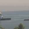 小樽港マリーナライブカメラ(北海道小樽市築港)