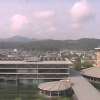 KCN大淀町役場屋上ライブカメラ(奈良県大淀町桧垣本)