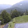 さぎりの里ライブカメラ(三重県御浜町上野)