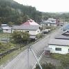 七ヶ宿町横川地区ライブカメラ(宮城県七ヶ宿町横川)
