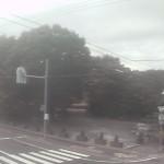 詩歌の森公園ライブカメラ(岩手県北上市本石町)
