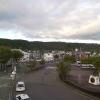 新得町商工会JR新得駅前ライブカメラ(北海道新得町本通南)
