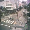 静岡呉服町名店街ライブカメラ(静岡県静岡市葵区)