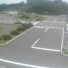 【停止中】杉妻自動車学校ライブカメラ(福島県福島市清水町)