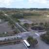 奥能登珠洲ビーチホテルライブカメラ(石川県珠洲市蛸島町)