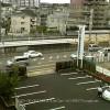 京阪御殿山駅付近ライブカメラ(大阪府枚方市渚西)