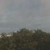 ウェザーニュース那覇空港ライブカメラ(沖縄県那覇市鏡水)