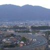 KCN奈良県立医科大学附属病院屋上ライブカメラ(奈良県橿原市四条町)