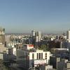 STV札幌本社ライブカメラ(北海道札幌市中央区)