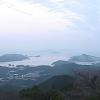朝熊山頂展望台ライブカメラ(三重県伊勢市朝熊町)
