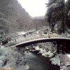 神橋ライブカメラ(栃木県日光市山内)