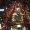 さっぽろテレビ塔大通公園ライブカメラ(北海道札幌市中央区) USTREAM版