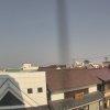 TUFテレビユー福島会津若松支社ライブカメラ(福島県会津若松市大町)