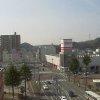 TUFテレビユー福島いわき支社ライブカメラ(福島県いわき市平)
