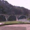 めがね橋ライブカメラ(岩手県遠野市宮守町)