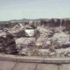鶴岡市役所鶴岡公園ライブカメラ(山形県鶴岡市馬場町)