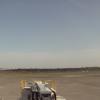 JAL熊本空港ライブカメラ(熊本県益城町小谷)