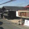 【配信終了】増田の蔵ライブカメラ(秋田県横手市増田町)