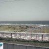 アオカワダイビングサービス砂辺海岸ライブカメラ(沖縄県北谷町宮城)