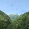 南アルプス衛星ライブカメラ(静岡県静岡市葵区)
