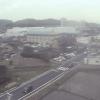 ビーエル桑名ナガシマ温泉側ライブカメラ(三重県桑名市額田)