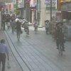 クレアモール川越新富町商店街ライブカメラ(埼玉県川越市新富町)