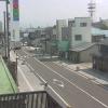 仲町クスリ加賀半ライブカメラ(福島県喜多方市)