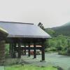 八甲田ホテルライブカメラ(青森県青森市荒川南)